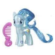 My Little Pony Explore Equestria Coloratura doll.png