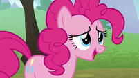 """Pinkie Pie """"one more time"""" S8E3"""