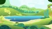 The lake S5E5.png
