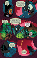 Comic issue 3 page 4.png