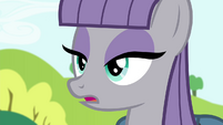 Maud 'His name is Boulder' S4E18