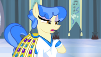 """Sapphire Shores """"this isn't going to work out"""" S4E19"""