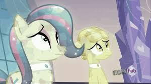 Crystal Spa Ponies S3E12.jpg