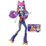 Friendship Games Sporty Style Sunny Flare doll