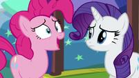 Pinkie -Gotta bounce!- S5E19
