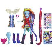 Rainbow Dash Equestria Girls doll.jpg