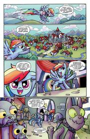 Friends Forever issue 6 page 3.jpg