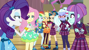 """Rarity """"you might use a little tact"""" EG3.png"""