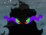 Rey Sombra