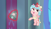 """Cozy Glow """"you're so reliant on"""" S9E24"""