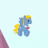 Perfect Pace pegasus ID S4E08.png
