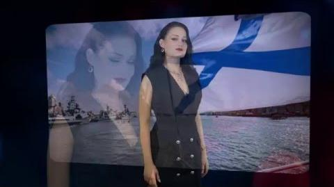 Наташа Дольче - Город-герой Севастополь