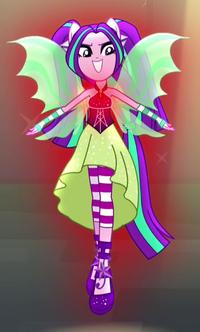 Aria Blaze anthro ID EG2.png
