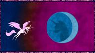 S01E01 Luna na księżucu
