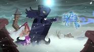 S06E08 Duch rozmywa widmowe kucyki
