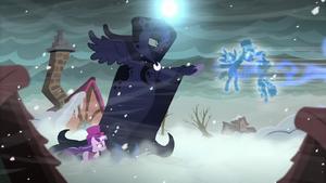 S06E08 Duch rozmywa widmowe kucyki.png