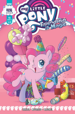 Comic issue 94 cover A.png