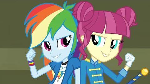 Dutch_CHS_Rally_Song_-_MLP_Equestria_Girls_Friendship_Games
