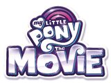My Little Pony: La Película/Galería