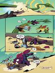 Comic issue 92 page 3