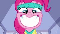 Pinkie PieBigSmileS2E18