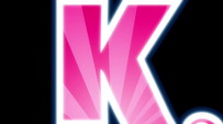 "Rainbow Rocks opening sequence ""K"" EG2"