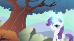 Rarity in the trees S1E19