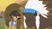 Silverstar and Thunderhooves in agreement S01E21.png