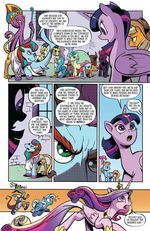Comic issue 102 page 4