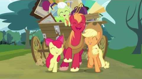 MLP_FiM_Music_Apples_to_the_Core_HD