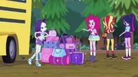 Pinkie --I'll say!-- EG4