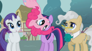 201px-Pinkie Pie Appletastic! S01E04