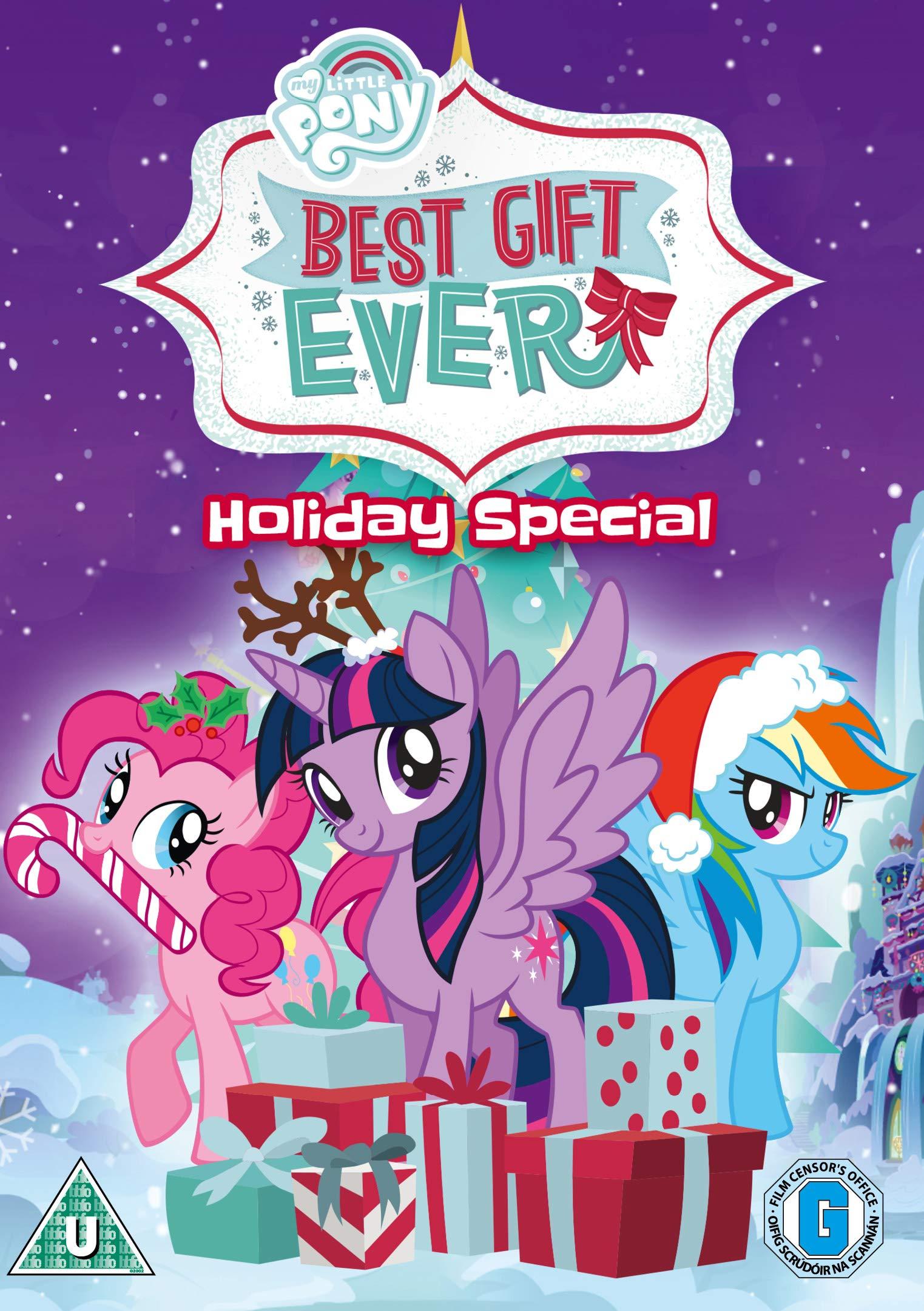 MLP Best Gift Ever DVD Cover.jpg