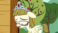 """Zipporwhill """"he wants nothing to do with me"""" S7E6"""
