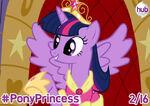 Princess Twilight Hub image preview S3E13