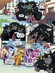 Comic issue 82 page 2