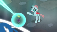 """Ocellus """"we could lose magic forever!"""" S8E26"""
