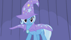 201px-Trixie staring at the crowd S1E6.png
