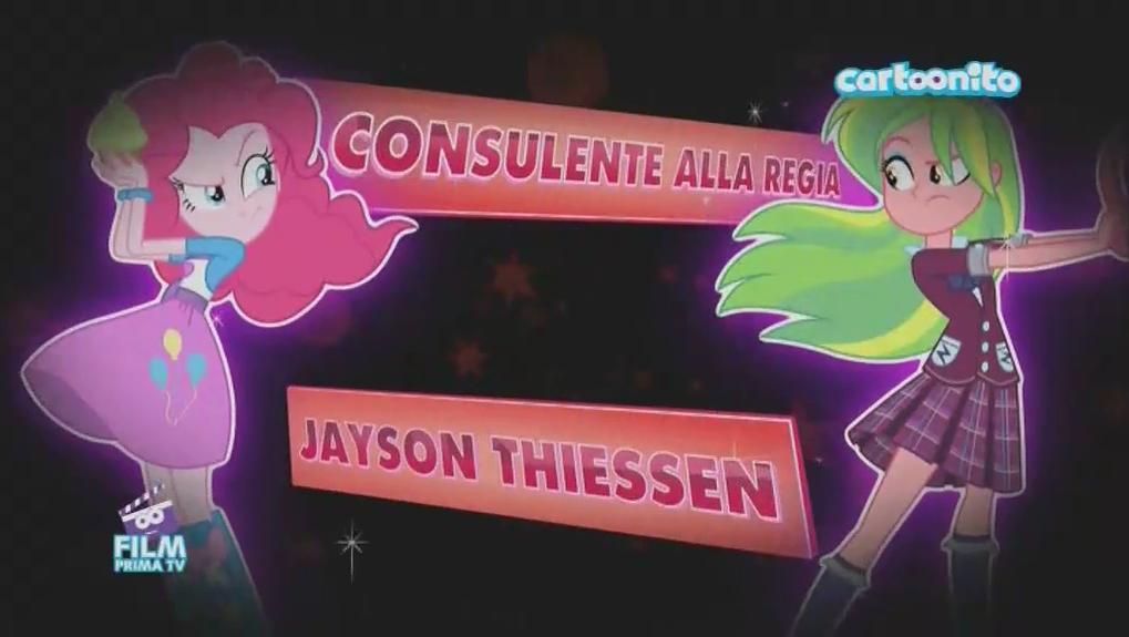 Friendship Games Jayson Thiessen credit - Italian.png