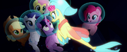 Princess Skystar excitedly gets in Twilight's face MLPTM.png