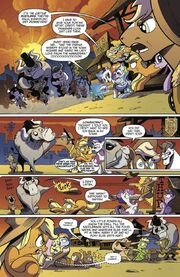 Comic issue 25 page 5.jpg