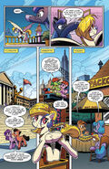 Comic issue 65 page 2