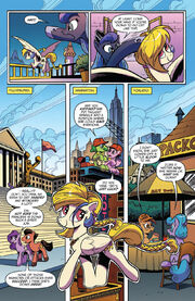 Comic issue 65 page 2.jpg