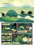 Comic issue 93 page 1