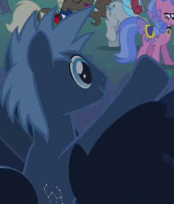 Star Hunter Earth pony id S02E26.png