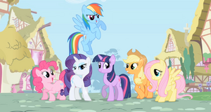 My Little Pony signatursang.png