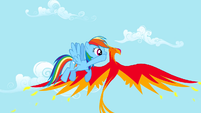 Rainbow and Philomena S01E22