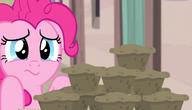 S05E01 Straszne muffinki