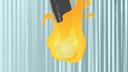 201px-Philomena burst into flames S1E22