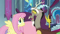 """Discord """"and two cherries"""" S9E2"""